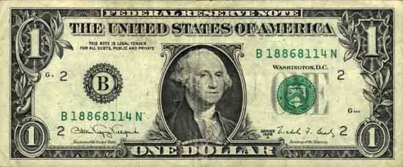 dollar.jpg (588×245)