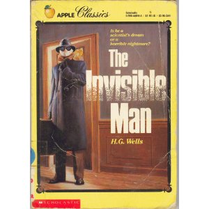 invisible_man_book
