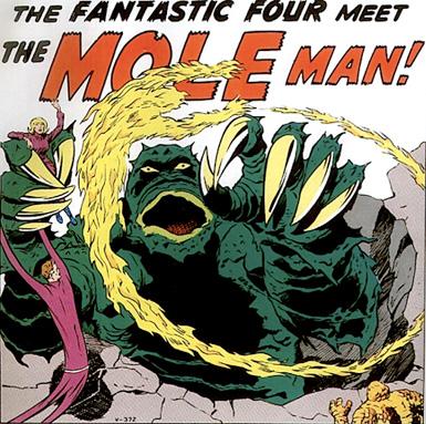FANTASTIC_FOUR_01_MOLE_MAN