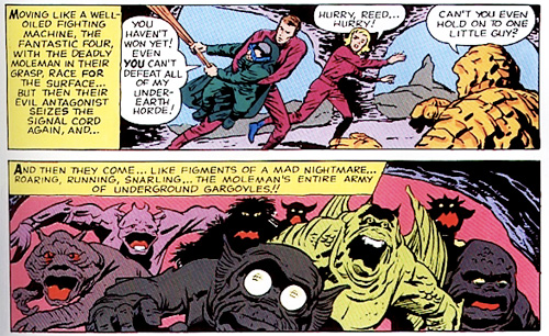 FANTASTIC_FOUR_01_MONSTERS