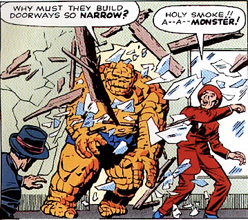 FANTASTIC_FOUR_01_THING