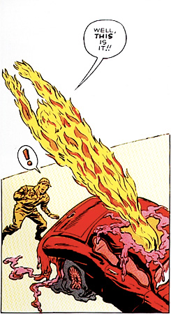 FANTASTIC_FOUR_01_TORCH