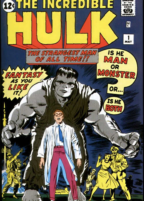 incredible_hulk_01_cover