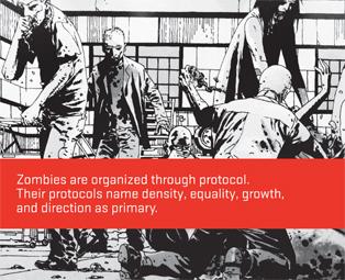 Zombie Protocols