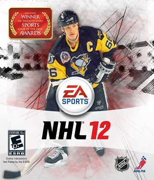 nhl12cover
