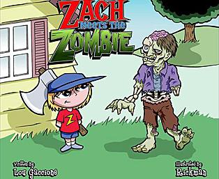 meet the monsters children s books previewed unwinnable