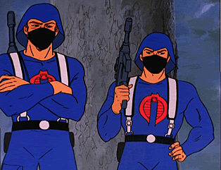 [Image: Cobra_Soldiers-2.jpg]