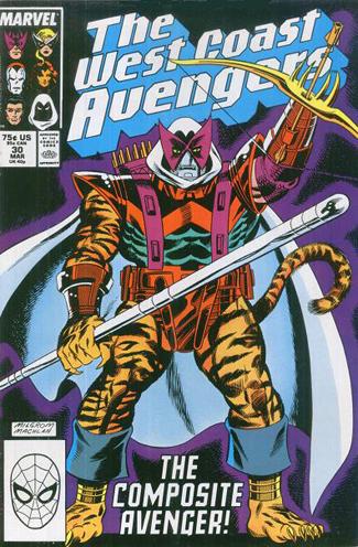 West Coast Avengers Vol_2_30
