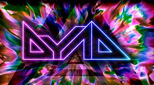 Dyad logo