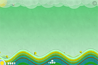 Tiny Wings 2.2