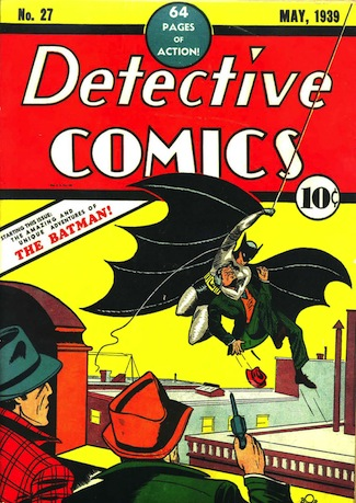 batman-1st-comic-Detective-Comics-27-May-1939