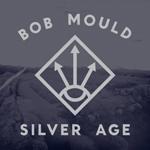 bobmouldsilverage-e1338999278902