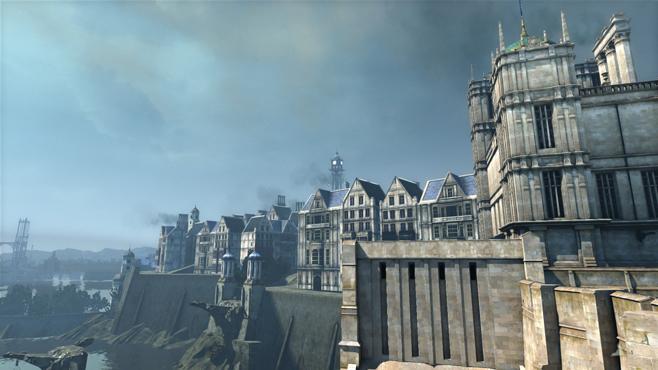 dishonored-dunwall-skyline-castles