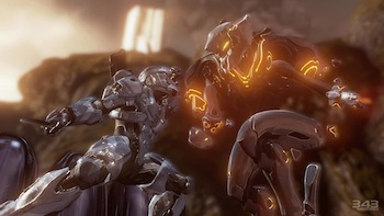 halo-4-images-11