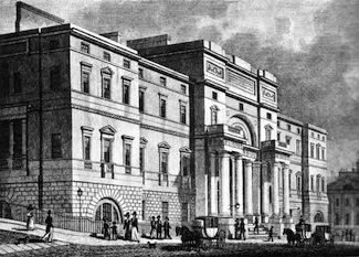 Edinburgh_University_1827