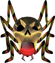 Gold_Skulltula_Artwork