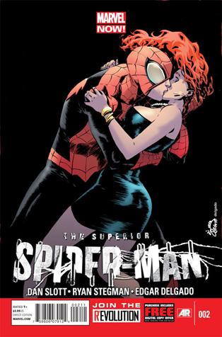 Superior_Spider-Man_Vol_1_2