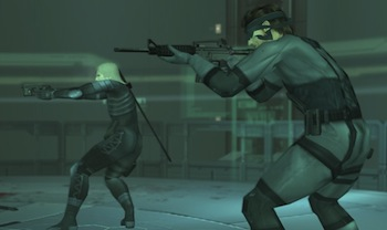 Metal-Gear-Solid-HD