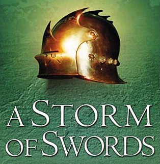 A Storm of Swords