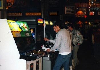 arcades-80s-gallery-36