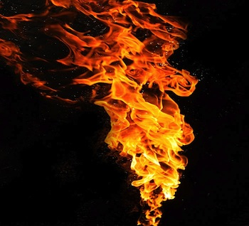1355747018_Fire-Whirls-1