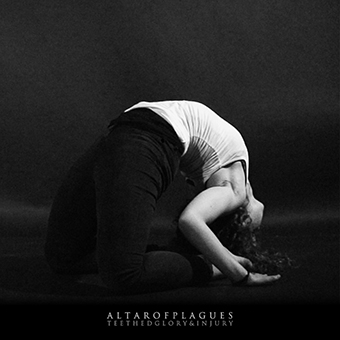 Altar-of-Plagues-Teethed-Glory-Injury