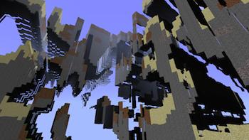 minecraft_farlands_5__corner_far_lands__by_titanic11-d4rfhqa