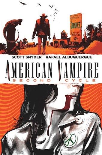 comics-american-vampire