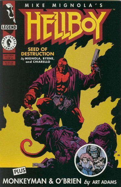hellboyseed1