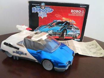 robocop00009
