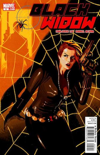 black_widow_5