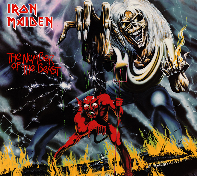 wp_iron_maiden_the_number_of_the_beast_logo_1280x1024px_2_100430082915_2