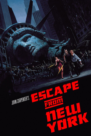 Escape-From-New-York-1981-Movie-Poster-e1364144494558