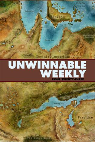 UW23-Cover-Small