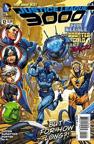 Justice League 3000_12