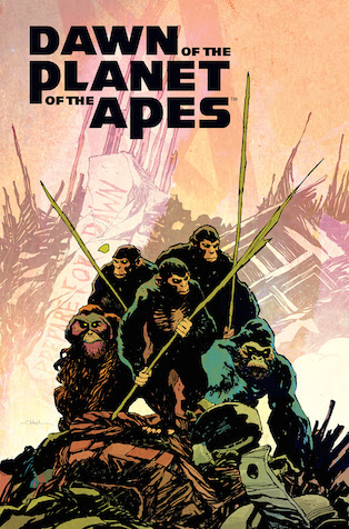 dawn-of-the-planet-of-the-apes-1-main-cover-by-christopher-mitten