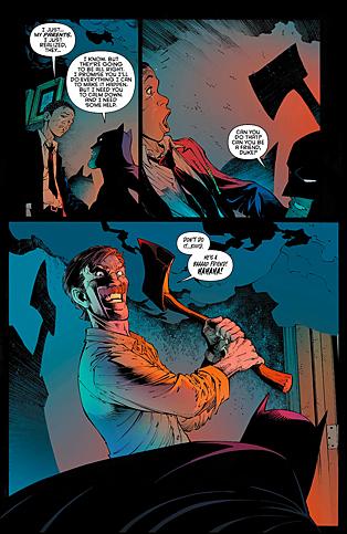 Batman 38_int