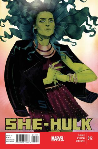 She Hulk-12