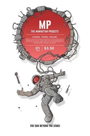 ManhattanProjects_SBTS_01_1
