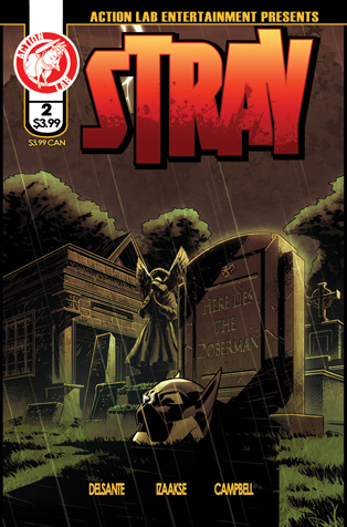 stray-2-cover-1