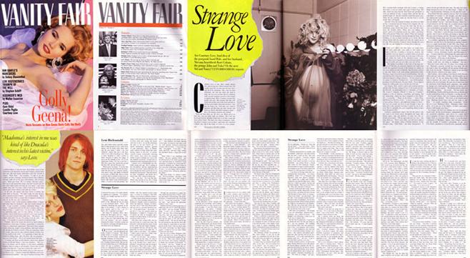 VanityFair_September1992