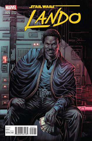 Star-Wars-Lando-5-2