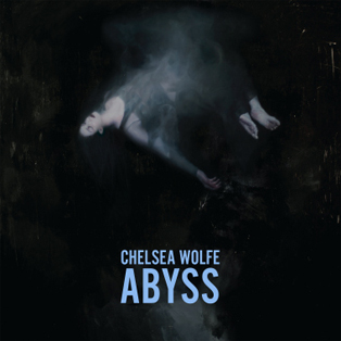 Chelsea_Wolfe_Abyss_album_cover