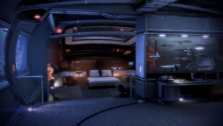 ME3_Captain's_Cabin