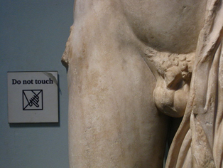 800px-British_Museum_(Do_not_touch)_(3527258456)