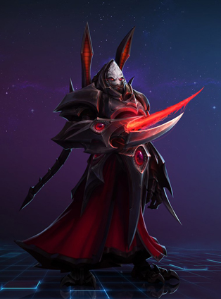 alarak_paintover_nexusbg