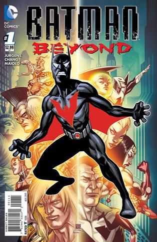 batman-beyond-1-cover