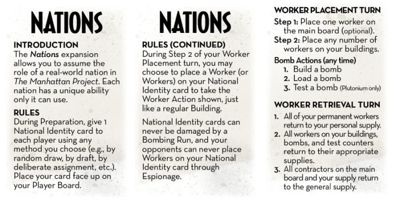 mhp-nationcards_rules